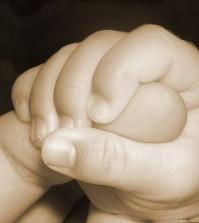 טיפולים מזויפים באוטיזם