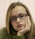 אי-סבילות ללקטוזה