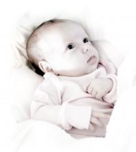 חיסון שעלת בהריון