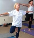פעילות גופנית אחרי התקף לב