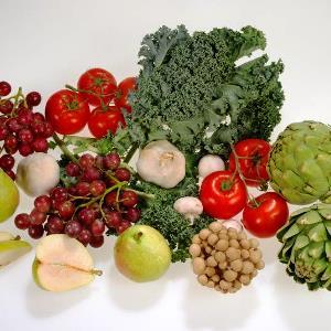 דיאטה דלת קלוריות