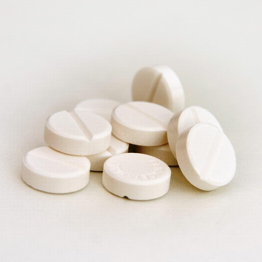 השפעת אנטיביוטיקה