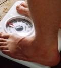 תרופה לירידה במשקל