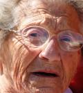 סבתא גדול