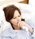 שינה ובריאות