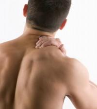 טיפול מוזיקלי בכאבים
