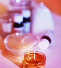 שימוש ממושך באנטיביוטיקה