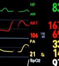 סיכון למחלת לב