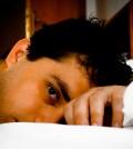 נדודי שינה