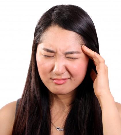 כאב ראש מקבצי