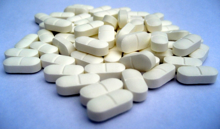 תרופה לסרטן