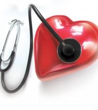 משאבת לב
